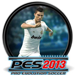PES 2013 PS3 CFW & ODE Patch