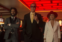 The House (2017) Will Ferrell, Amy Poehler and Jason Mantzoukas Image 6 (30)