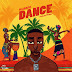 Friday Gets Groovy With Oladapo's New Song, 'Dance'