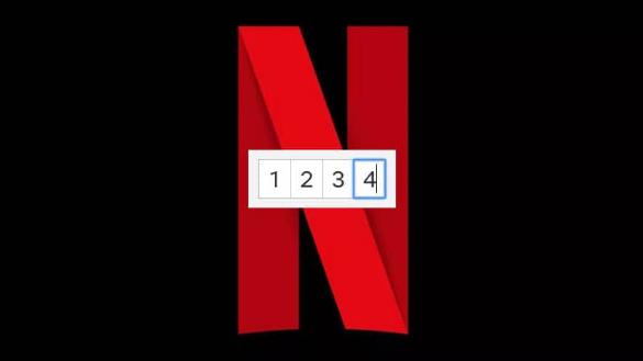 كيفية حظر الوصول إلى ملف التعريف الخاص بك علي تطبيق Netflix