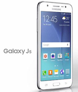samsung,smartphone,galaxyj5