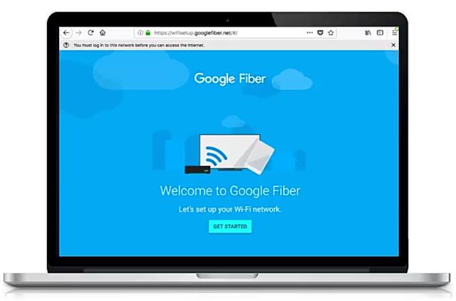 https://www.vikramsaroj.com/2020/01/how-to-cancel-your-google-fiber.html