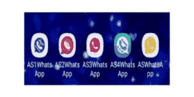 تحميل تحديث واتس اب العسكري بلس 2020 الذهبي-الازرق- الزهرية-الحمراء-الخضراء WhatsApp Alaskar