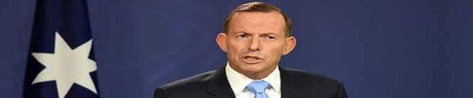 'Under PM Modi, India Has Revived Quad,' Says Australian Diplomat: Report