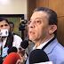 FERNANDO FERNÁNDEZ NO ES DELEGADO DE LA FUERZA DEL PUEBLO EN LA JUNTA CENTRAL ELECTORAL YA QUE ESAS FUNCIONES ERAN HASTA EL 20 DE OCTUBRE