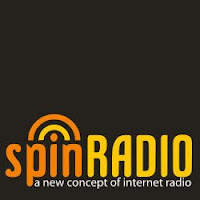 SpinRadio variety programs