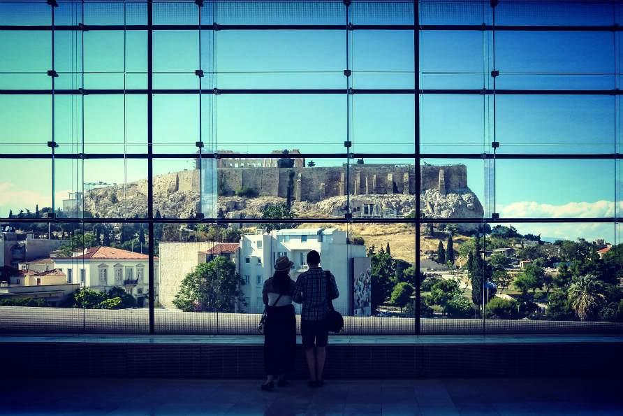 i-akropoli-anoikse