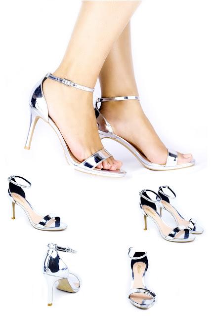 Sandália-Prata-Tendência-de-Moda-12