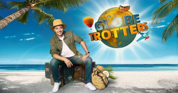Αποκαλυπτικό: Παγώνει το «Globetrotters»