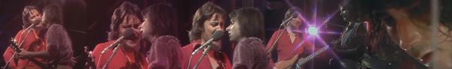 SMASH MUSICAL EXPRESS 1979