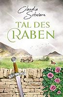 https://www.amazon.de/Tal-Raben-Claudia-Schwarz-ebook/dp/B07DG2HZSV/ref=sr_1_1?s=books&ie=UTF8&qid=1532937373&sr=1-1&keywords=tal+des+raben