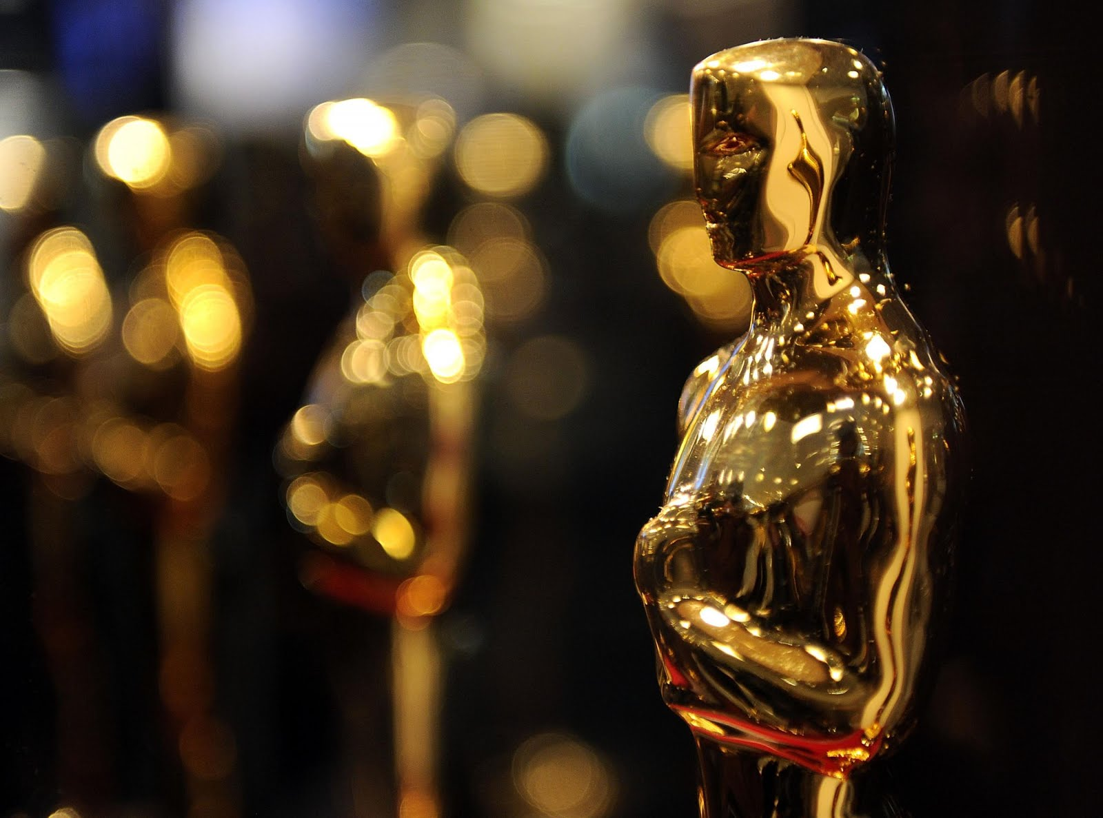 Oscary (nie) dla każdego - O nominacjach do Oscarów 2019