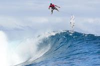 73 Gabriel Medina Billabong Pro Tahiti foto WSL Kelly Cestari