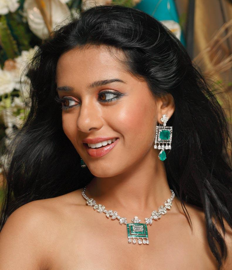 All Bollywood Actress Sexy Photos