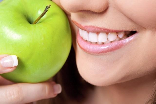 Perlunya Kita Menjaga Kesehatan Gigi