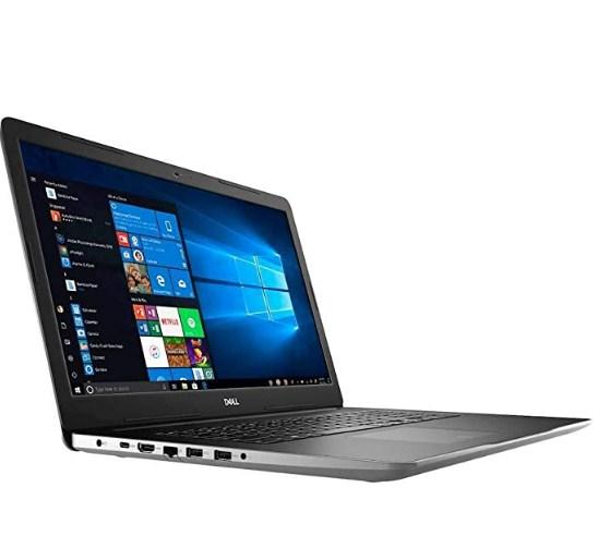 dell laptop i7