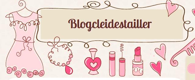 https://blogcleidestaillers.blogspot.com.br/?m=1