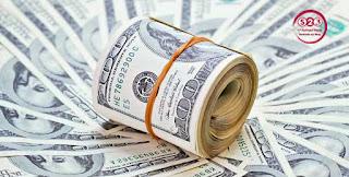 اسعار صرف الدولار والعملات مقابل الجنية في السودان اليوم الخميس 20-6-2019م