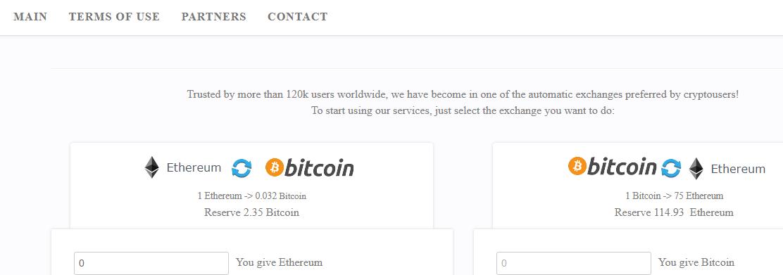 [Лохотрон] bitcoinworldwide.live, tradecrypto.top – Отзывы? Очередная фальшивая система обмена денег