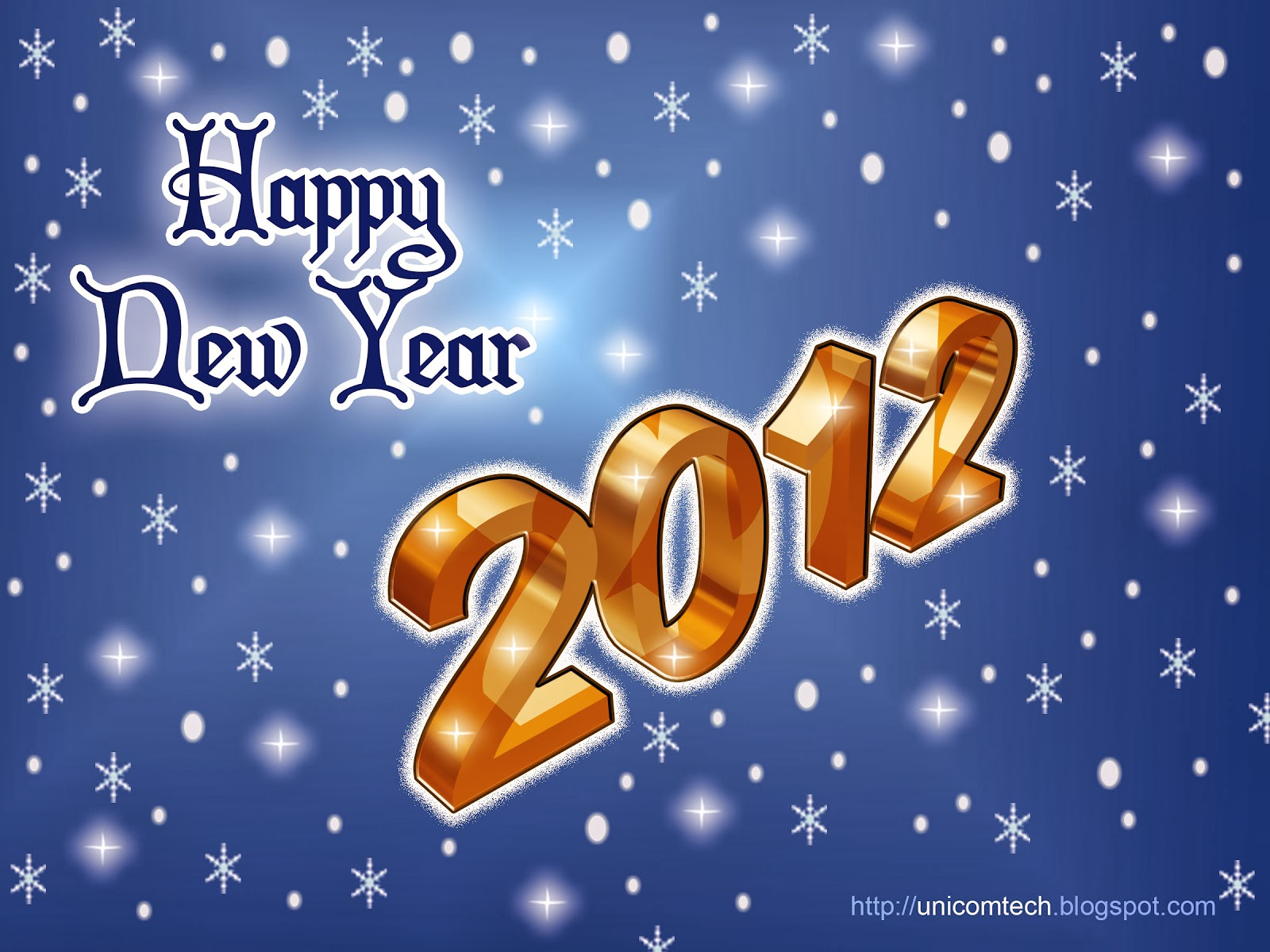 Happy New Year Greetings Cards HD 2012 ECards. 1600 x 1200.Handmade Greeting Cards Happy New Year