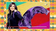 برنامج ست الستات حلقة الاحد 25-12-2016 مع دينا رامز