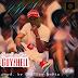 Young Martin ft 2 Hustler - Guyzelh (By Godeezybeatz) (2o17) [DOWNLOAD]
