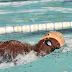 Jundiaí: Após sorteio, escolinha de natação convoca mais 167