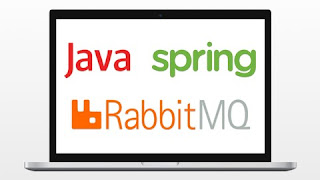 learn-rabbitmq-asynchronous-messaging-with-java-and-spring
