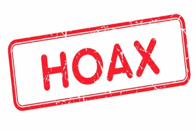 Bantah Info Hoax, Bupati: ASN Bone yang Terkonfirmasi Positif dalam Keadaan Sadar