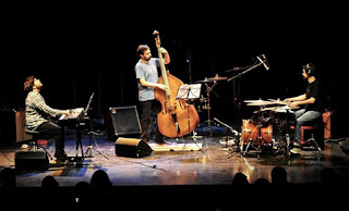 Altamira Jazz Fest busca reunir a 5 mil personas en Valparaíso - Chile / stereojazz