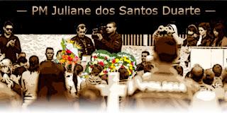 https://noticias.r7.com/sao-paulo/caso-pm-juliane-mp-denuncia-mais-quatro-supostos-membros-do-pcc-18122018