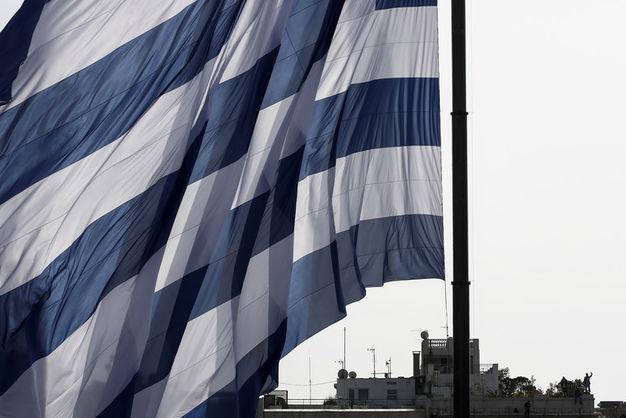 Масове ув'язнення українців у Греції за торгівлю людьми: подробиці