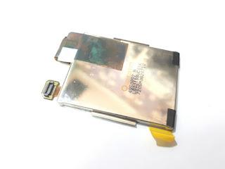 LCD Hape Jadul Nokia 3230 6260 6630 6670 7610 N91 New Original Nokia