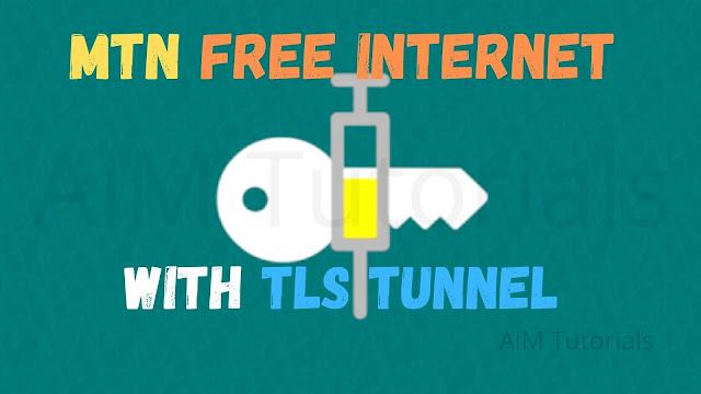 MTN free Internet 2020