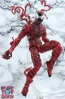 Marvel Legends Carnage (Venompool Wave) 26