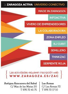 http://www.zaragoza.es/contenidos/sectores/activa/activa-sep-oct16.pdf