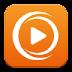 PlayView, disfruta de las mejores películas en HD para poder descargarlas o verlas