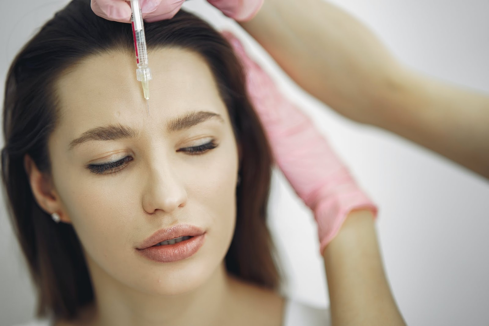 How to Prepare For Facelift Surgery