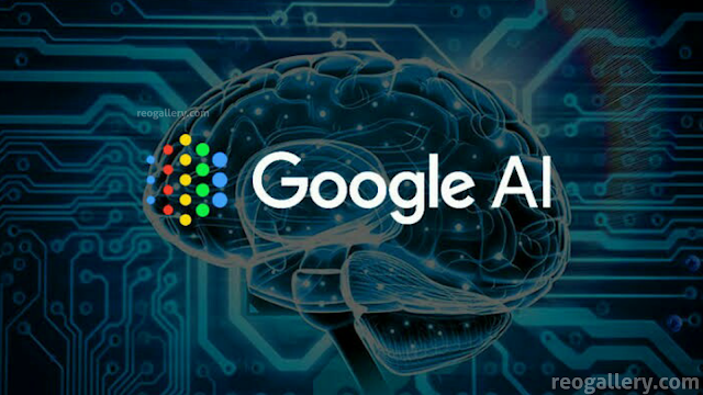 Google has developed Artificial Intelligence