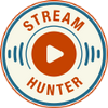 Lshunters - Lshunter - Live Sports Streams online free on Ls Hunter