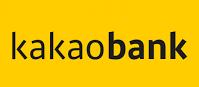 카카오뱅크 로고