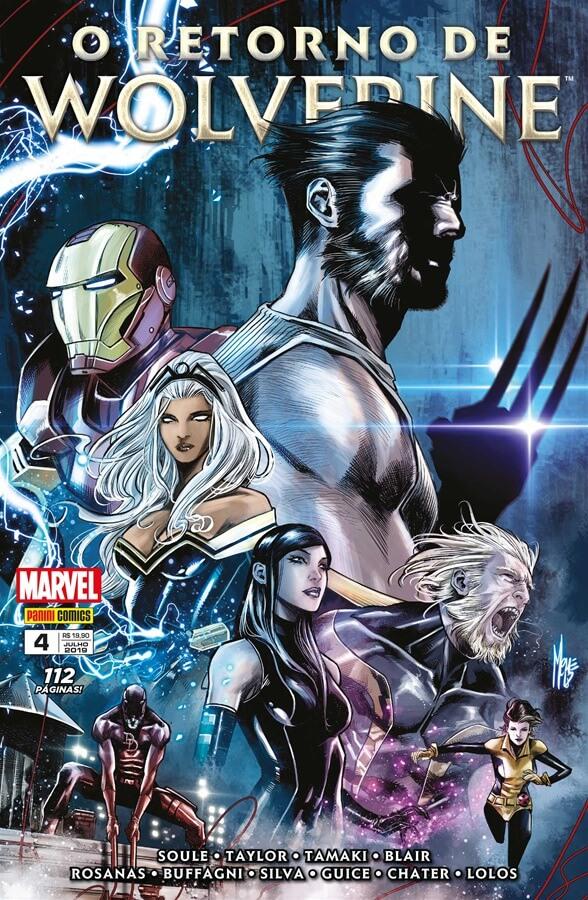Checklist Marvel/Panini (Julho/2019 - pág.08) - Página 8 Retorno%2B4
