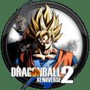 تحميل لعبة Dragon Ball Xenoverse 2 لاجهزة الويندوز
