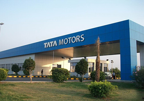 Tinuku Tata Motors wins 10,000 electric cars for Indian government