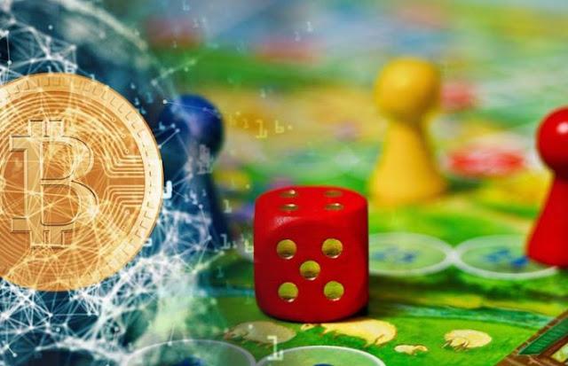 juegos de mesa crypto