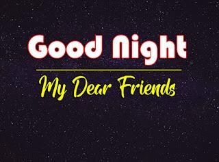 Good Night Wallpapers Download Free For Mobile Desktop33