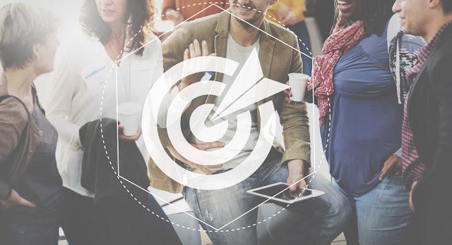 communicatie, doelgroep, kmo, advies, kanalen, experts