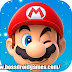 Super Mario Odyssey  Android Apk (CHINO)