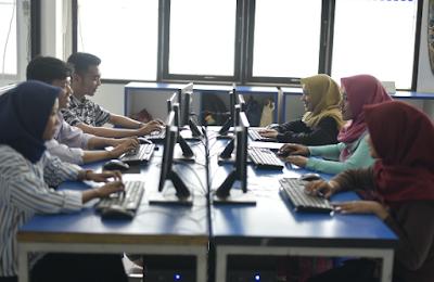 Rekomendasi Universitas Swasta Di Bandung Yang Murah dan Bagus