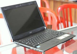 Jual Laptop Acer Aspire 4352